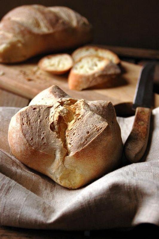 Il tuo brand: buono come il pane in 5 semplici passi