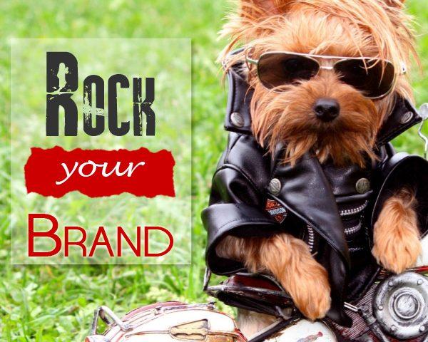 Personal Branding: l'importanza delle immagini