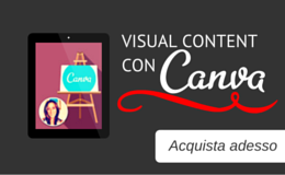 Visual Content con Canva