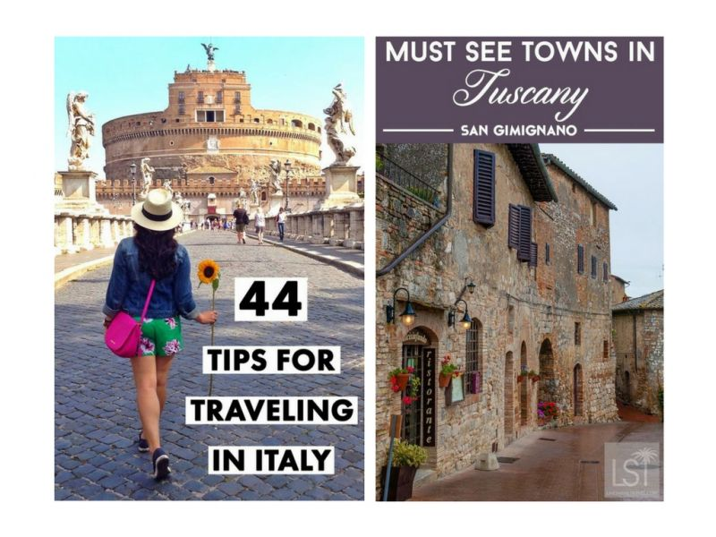 Fase Plan su Pinterest | Instagram e Pinterest a servizio del turismo