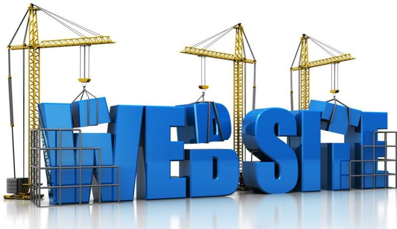Come creare il sito web ideale