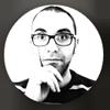 Riccardo Esposito   mysocialweb.it