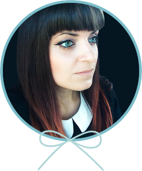 Laura Lonighi e il segreto del suo successo