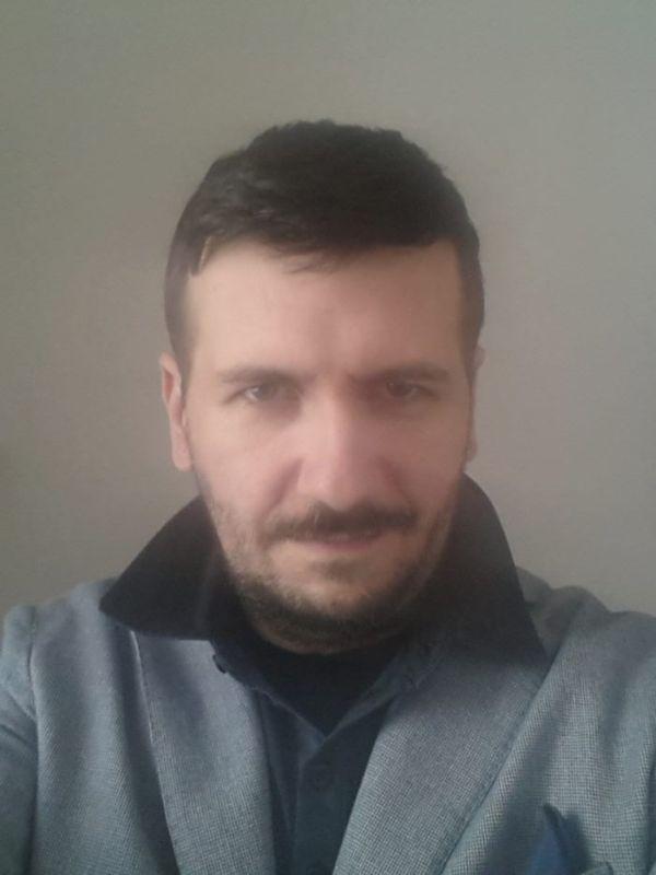 Gianmarco Cattini e il segreto del suo successo