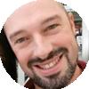 Leonardo Prati | Formatore e Consulente web/social media per Hotel