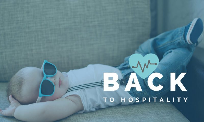 Back to Hospitality BTO2016