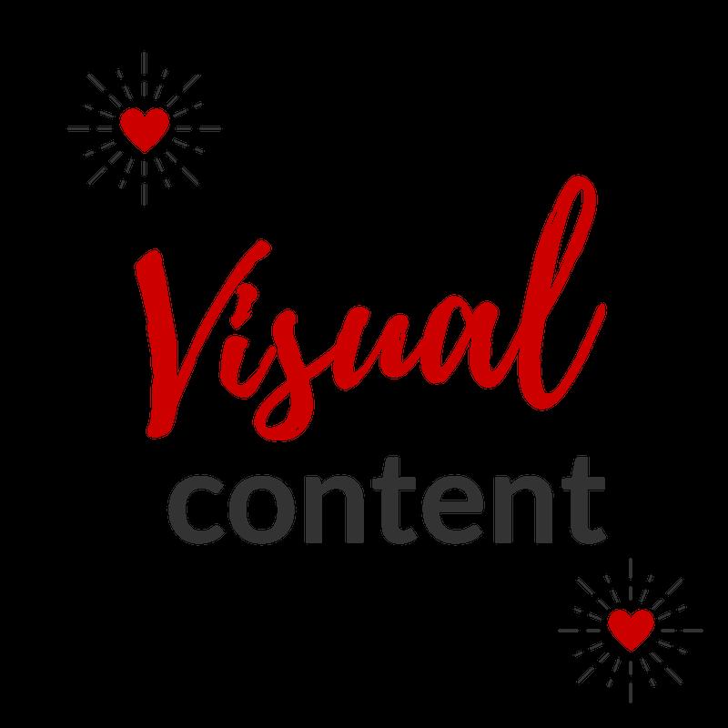 Visual (1)
