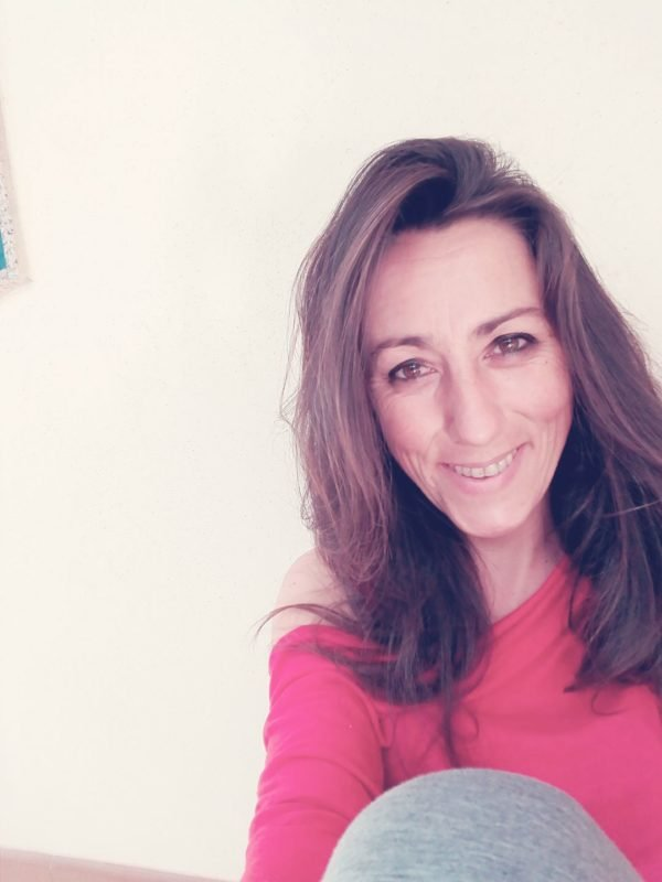 Cinzia Di Martino | Pinterest - Social Media - Visual Content