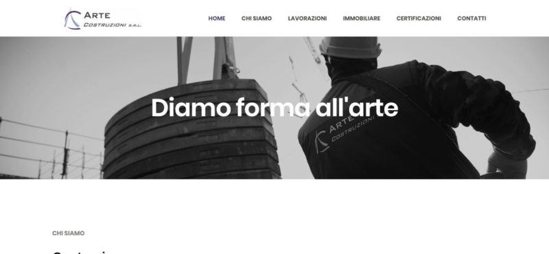 Portfolio | Cinzia Di Martino | Pinterest - Social Media - Visual Content