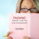 Perché i tuoi contenuti non funzionano su Pinterest | Cinzia Di Martino